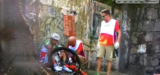 road-cycling-2016-01