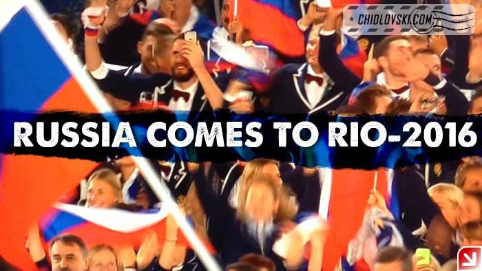 russia-rio-2016-00