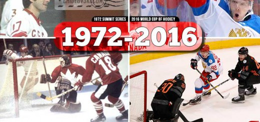 1972-2016-goals
