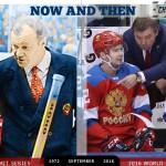 72-16-bench-ru