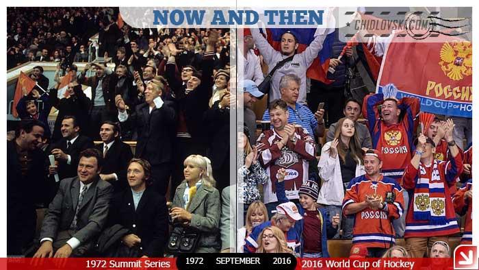 72-16-fans-ru