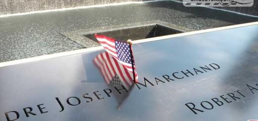 9-11-12-03
