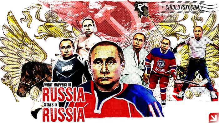 happens-in-russia-010