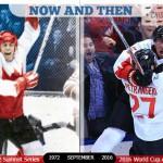 now-then-goals-ca