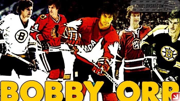 bobby-orr