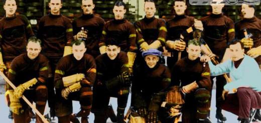 bruins-1924-25