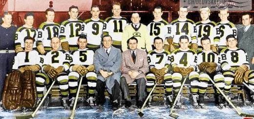 bruins-1938-39