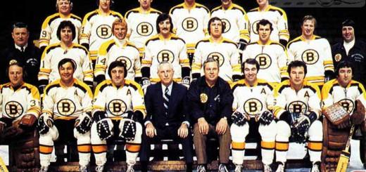 bruins-1971-72