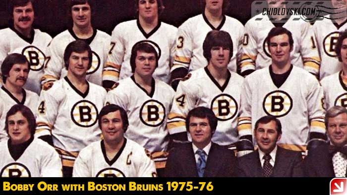 orr-boston1975