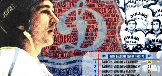 balderis-lines-1973-77