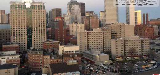boston-2016-054
