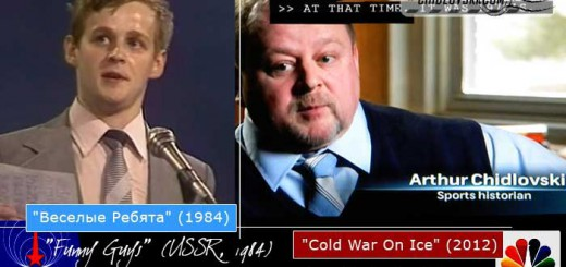 cold-war-funny-guys