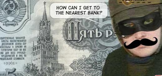 bank-vr