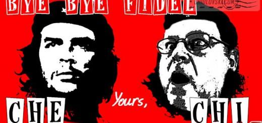 bye-fidel