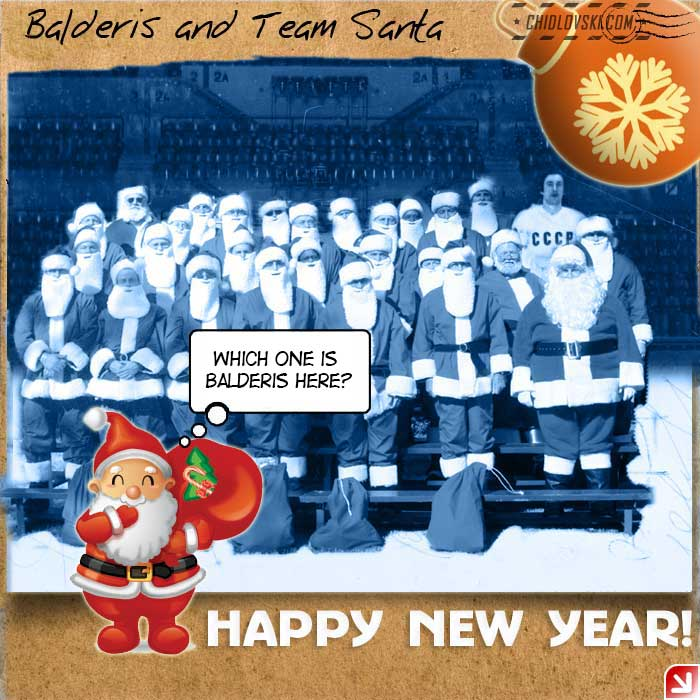 post_balderis_happy_new_year-e