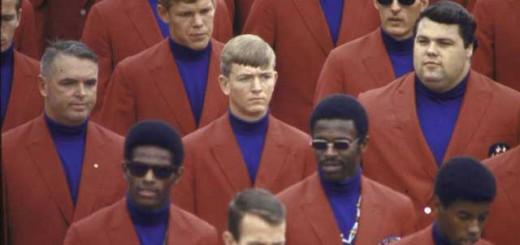 Opening Ceremony (1968)
