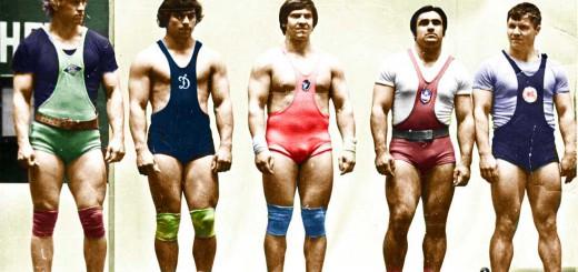 1978 USSR Championship