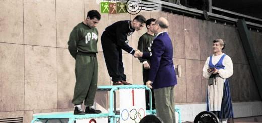 56kg-gold-1952