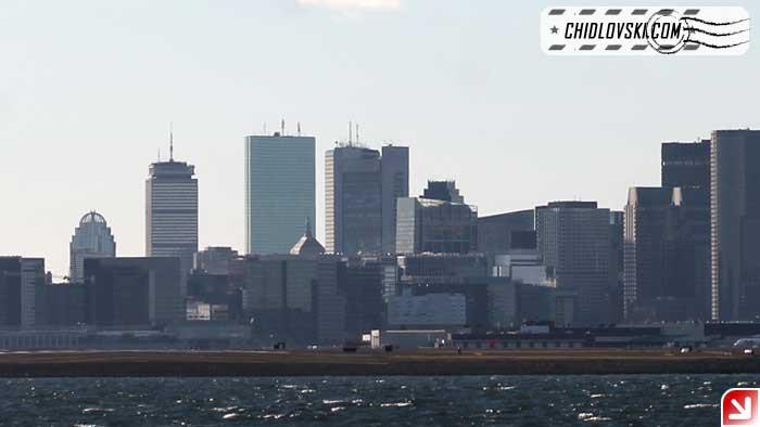 boston-17001