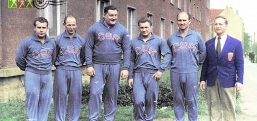 cze-1957
