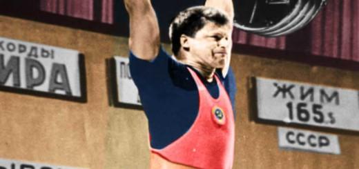Golovanov (1964)