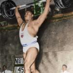 J.Davis (1952)