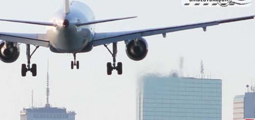 planes-17001