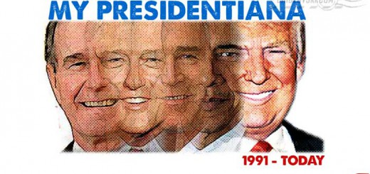 presidentiana-2017