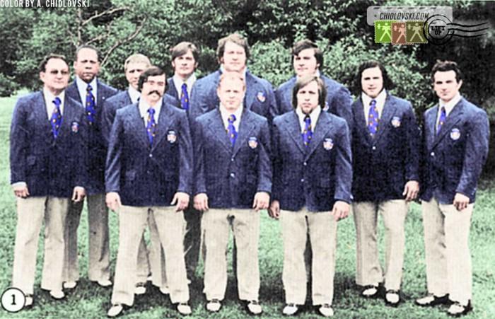 team-usa-1972og