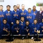 Team USA 1948