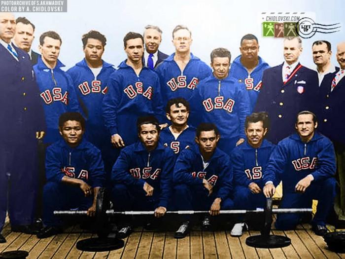 team-usa1948a