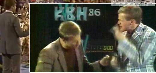 tv-kvn-86