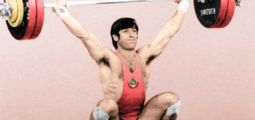 V.Militosyan (1976)