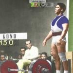Kono (1962)