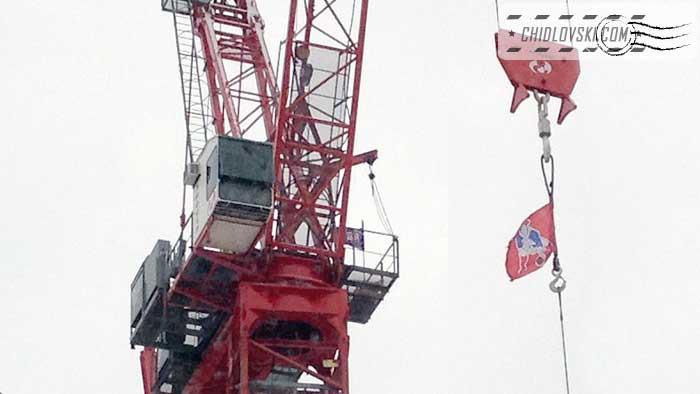 crane-operators-patriots