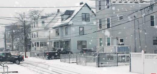 snow-storm-17