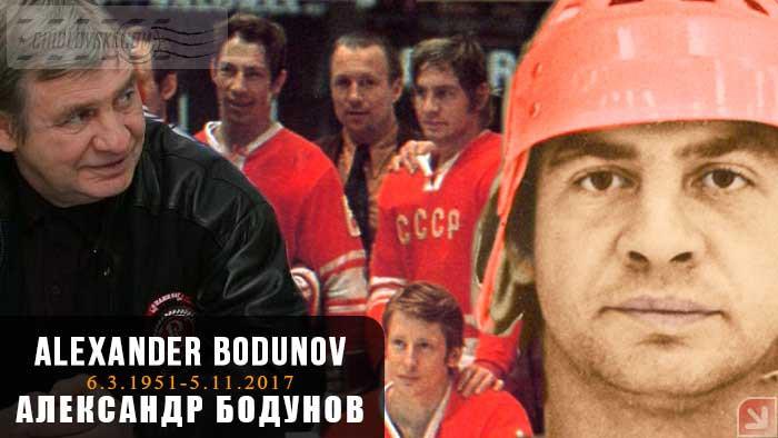 bodunov-ript