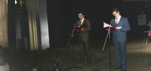 cabaret-glasnot