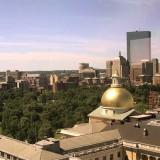 boston-b001