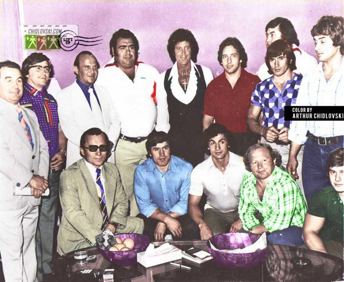 las-vegas-1978