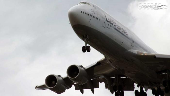 planes-b004