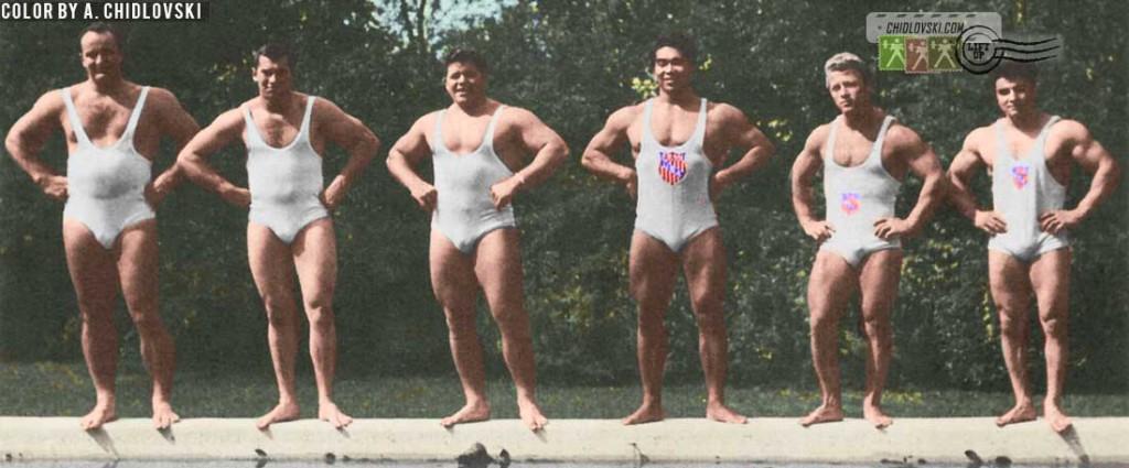 team-usa-1958wc