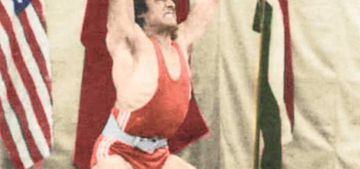 Y.Vardanyan (1978)