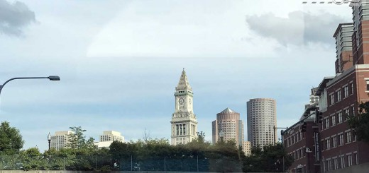 boston-view-b002
