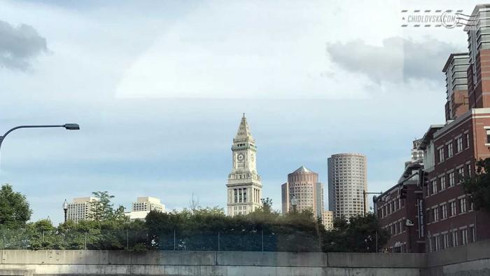 boston-view-b002
