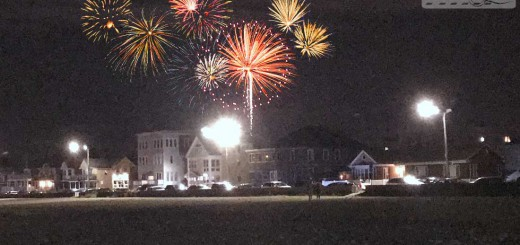fireworks-in-winthrop
