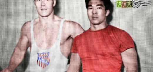 Schemansky and Kono