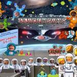 elicensing-releasea-credits