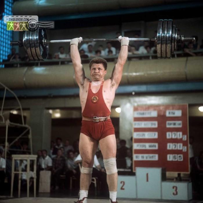 golovanov-1968ussr