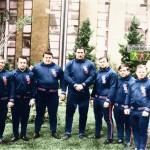 team-usa-1968
